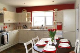 brook-holiday-cottage-dunfanaghy-2699540 (9)