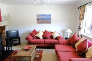 brook-holiday-cottage-dunfanaghy-2699540