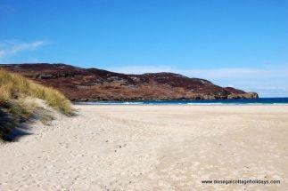 sandhill-cottage-dunfanaghy (2)