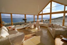 donegal-ocean-view-cottage-dunfanaghy (5)