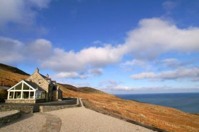 donegal-ocean-view-cottage-dunfanaghy