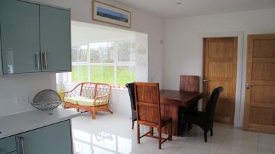 3 Rinn na Mhara Holiday Home Dunfanaghy - interior