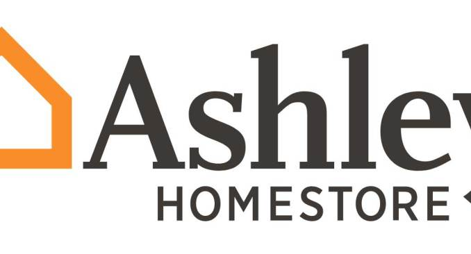 Ashley Furniture Holiday Hours, Ashley Furniture Hours