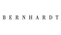 Bernardt Logo