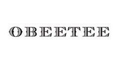 Obeetee logo