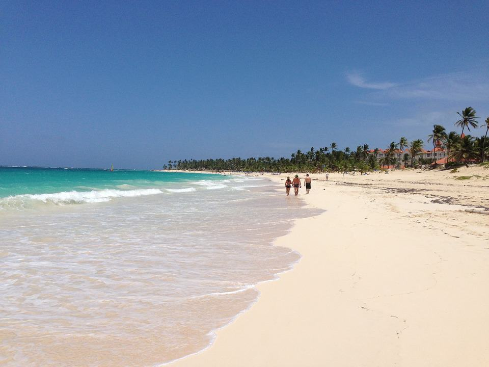 Punta Cana Tours & Activities