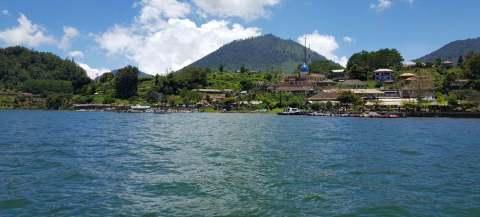 Остров Бали, цены