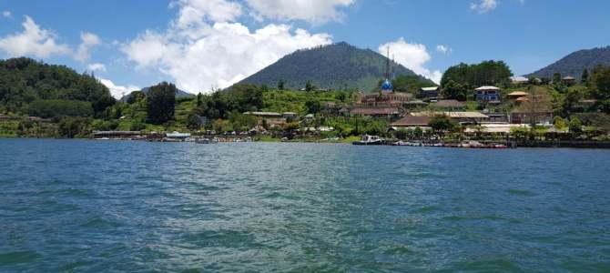 Отдых на Бали, цены