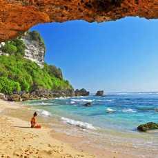 Отдых на Бали, цены - уютные уголки Бали