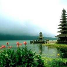 Отдых на Бали, цены - храмы Бали