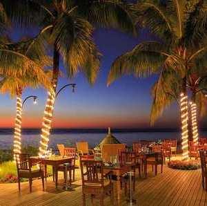 Маврикий, цены- Отель - Le Victoria, Mauritius