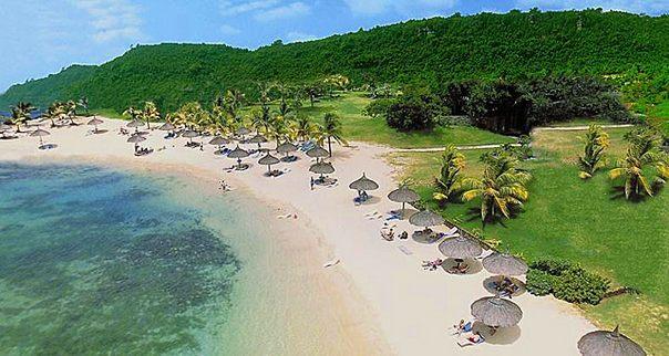 Лучшие острова Вьетнама для отдыха - Фукуок