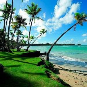 Отдых на острове Шри-Ланка - Бентота