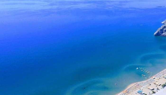 Вид-на-пляж-Цамбика