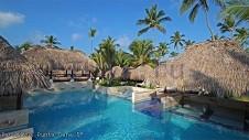 Отдых на Карибских островах, Доминикана - курорт Пунта-Кана