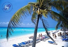 Отдых на Карибских островах, Доминикана - Хуан Долио