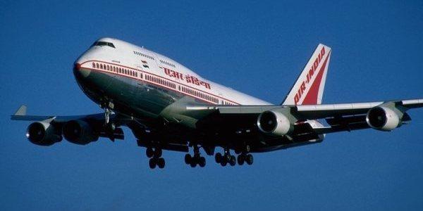 Дешевые авиабилеты и огромный выбор отелей