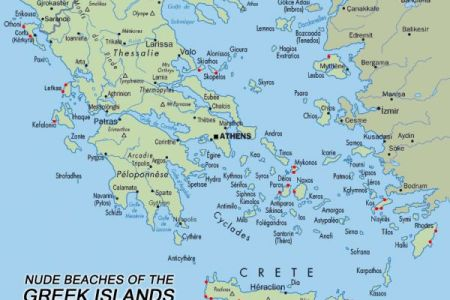 Map greece islands free wallpaper for maps full maps greek islands map map of the islands of greece map the greek islands map greece greek island detailed greek islands map holiday travel maps of greek islands gumiabroncs Images