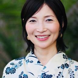 """Rika Yukimasa  行正り香, """"Rika's Modern Japanese Home Cooking"""", 2020."""
