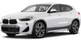 BMW Mykonos
