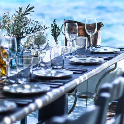 concierge Services Mykonos