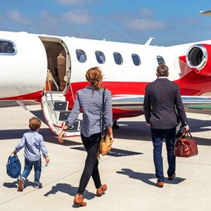 Luxury Concierge Mykonos