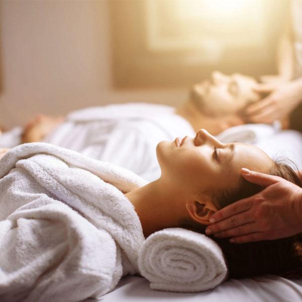 Massage mykonos
