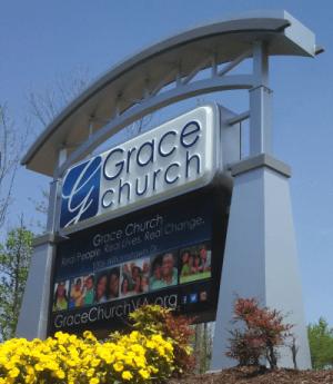 www.holidaysigns.com-northern-virginia-church-sign-companies