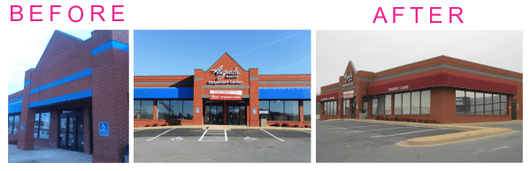 www.holidaysigns.com-fishersville-va-cost-of-sign-renovation-electric-signs