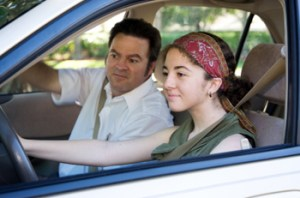 Teen Driving Awareness Month - What is the legal driving age in Colorado?