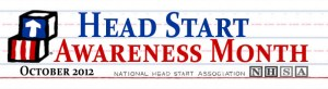 Head Start Awareness Month - Ideas for a Ginger Awareness Club.?