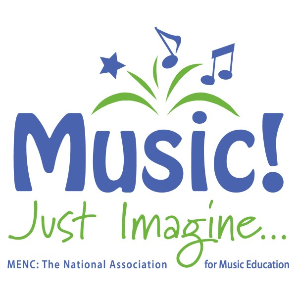 Music in Our Schools Month?