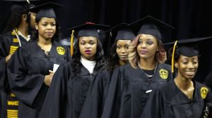 National Historically Black Colleges & Universitie - Colleges and universities