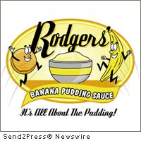 Banana Pudding Lovers Month - where can i find a list of lesser known holidays?