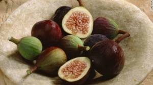 National Fig Week - What are the Holidays in September, October, and November?