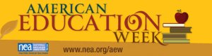American Education Week - american education