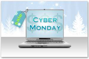 Cyber Monday - What is Cyber monday?