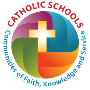 Catholic Schools Week - Do Roman Catholic churches have Sunday schools or the equivalent?