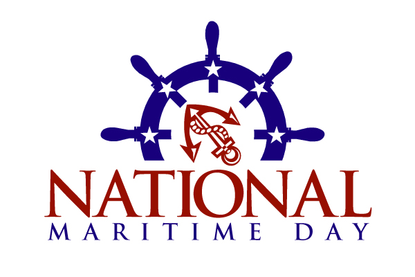 Tomorrow (05 Apr 2011)is National Maritime Day of India. What are your views on this?