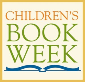 Children's Book Week - Children's book suggestions?