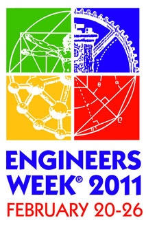 National Engineers Week - Btec National Diploma engineering?