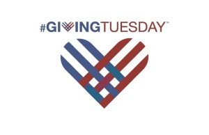 Giving Tuesday - WHY IS IRS GIVING TUESDAYS FOR TAX REFUND DIRECT DEPOSIT DATES?