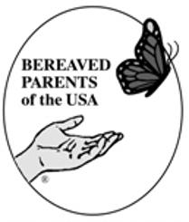 Bereaved Parents of the USA - Coeur d'Alene Chapter, Idaho