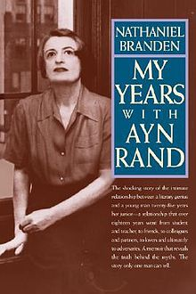 Ayn Rand Day - Conservatives seem to admire Ayn Rand, but none stick to her philosophy?