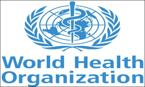 when is world health day observed in every year?