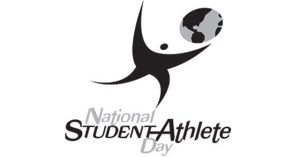 National Student Athlete Day - After the National signing day, can high school athletes still sign letters of intent?