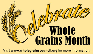 Are whole grains good or not?