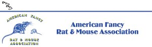 AFRMA Fancy Rat & Mouse Week - American Fancy Rat & Mouse