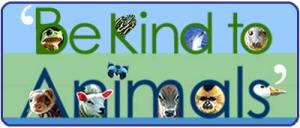 Be Kind To Animals Week - If I found someone torture animal, where should i report to?