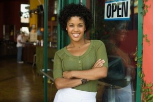 Black Business Month - Black History: Are their other months that celebrate different ethic groups and culturals?